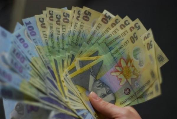 bani1