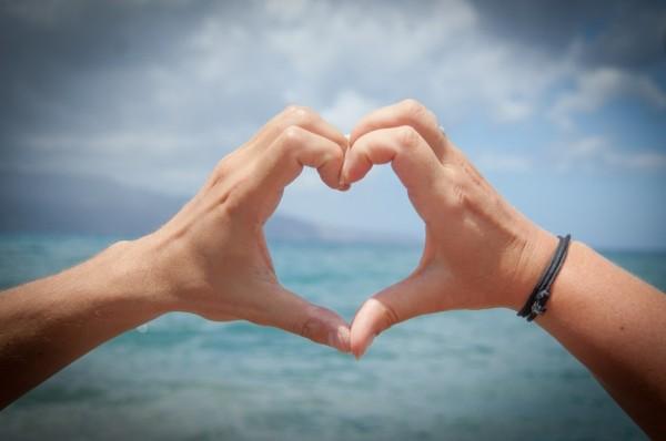 dragoste2