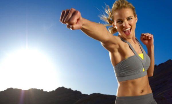 fitness_social-gym