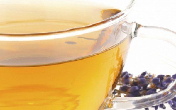 ceai de gutui