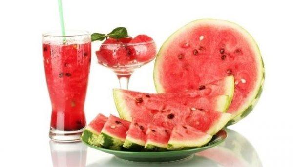 suc de pepene1