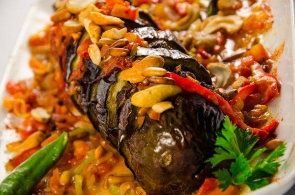 kebab-cu-vinete