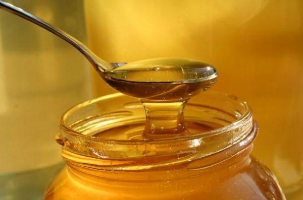 miere-de-albine