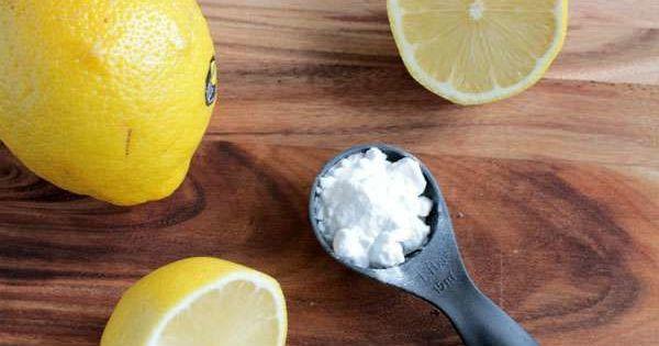 suc-de-lamaie-si-bicarbonat-de-sodiu