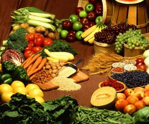 alimente-energie