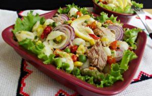 salata-cu-ton