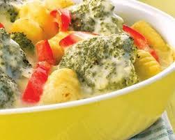 cartofi-cu-broccoli