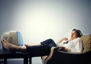 sedentarism (1)