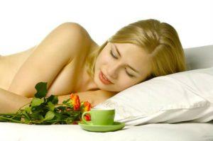 somn beneficii 1