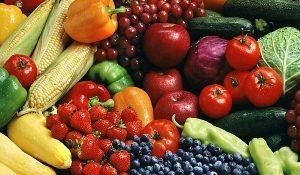 Alimentele-anticancer