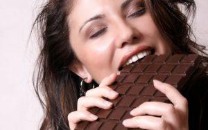 ciocolata2