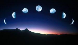 faza_luna