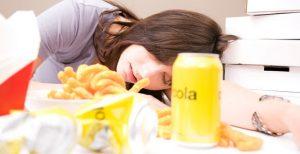 obosiţi-după-ce-mâncăm