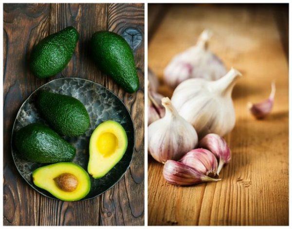 alimente-care-contin glutation