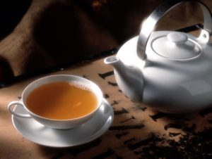ceai-celulita